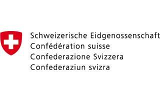 logo-suisse-cover