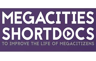 megacities-shortdocs