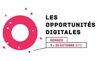 festival-opportunités-digitales-rennes