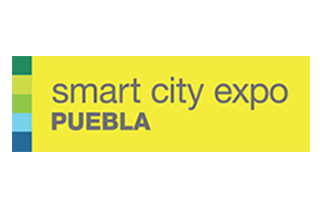 smart-city-expo-puebla