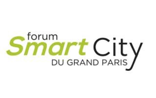 smart-city-paris-forum