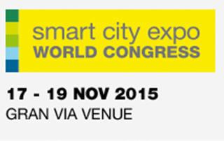 smart-city-world-expo-congress
