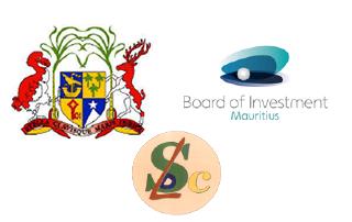 smart-mauritius-summit