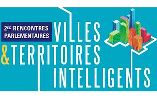 2e-rencontres-parlementaires-villes-intelligentes