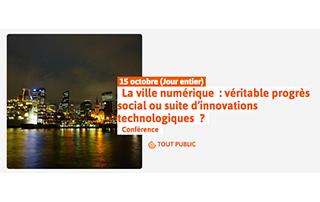 APC-agence-parisienne-du-climat-ville-numerique