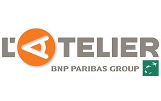 Atelier-BNP-Paribas