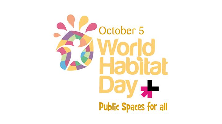 World-Habitat-Day-EN
