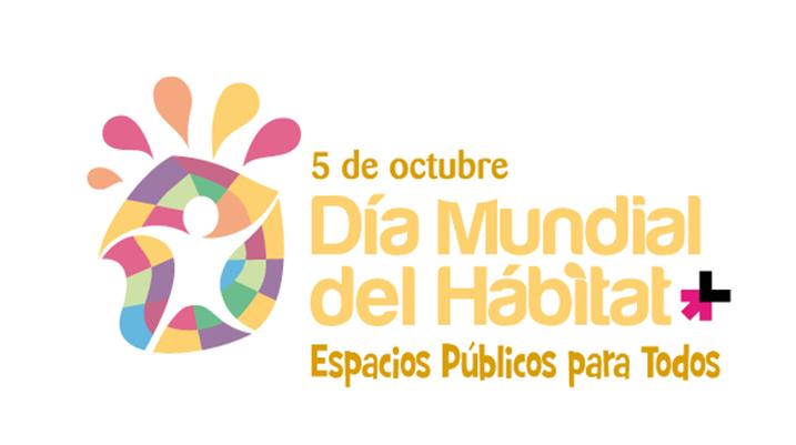 World-Habitat-Day-ES