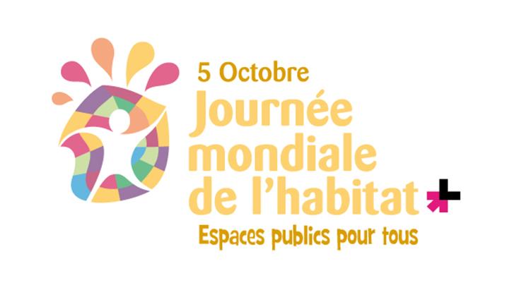 World-Habitat-Day-FR