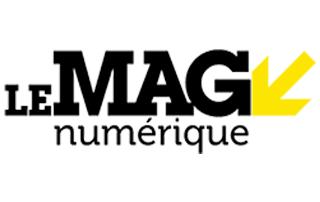 le_mag_numerique_logo