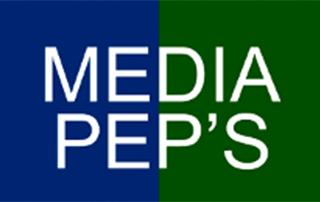 media-peps