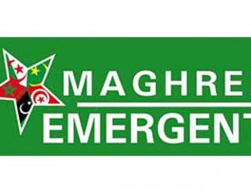 La métropolisation au Maghreb à l'épreuve de l'aménagement « intelligent » | Maghreb Émergent | Article FR