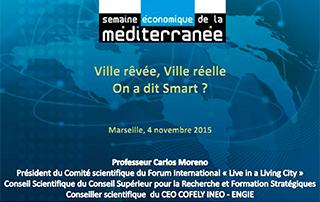 marseille-semaine-economique-mediterranee