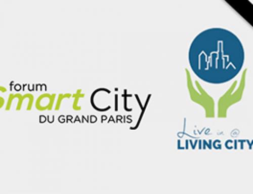Retour sur le Forum Smart City du Grand Paris (EN, FR, ESP)