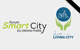 FORUM_SMART_CITY_PARIS_COVER