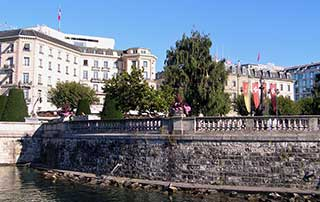 Geneve-Carlos-Moreno