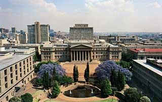 Johannesburg-Carlos-Moreno