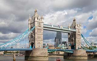 Londres-Carlos-Moreno