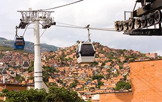 Medellin-Carlos-Moreno