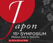 Symposium_Japon_cover