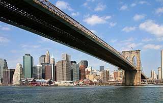 new-york-carlos-moreno