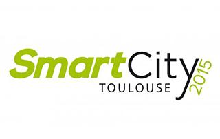 smart_city_toulouse