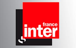 france-inter-carlos-moreno-28-decembre