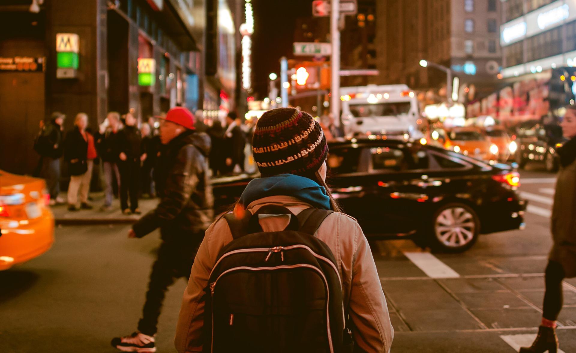 2016, de grands défis pour nos vies urbaines