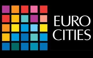 carlos moreno eurocities
