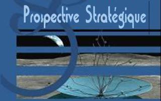prospective stratégique