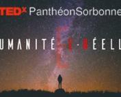 TEDx Pantheon Sorbonne 2016