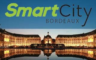 Carlos Moreno Smart City Bordeaux 2016