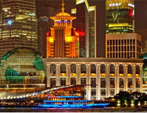 Urbanisation mondiale et réseaux de villes (EN, FR, ES)