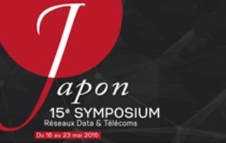 carlos moreno symposium japon