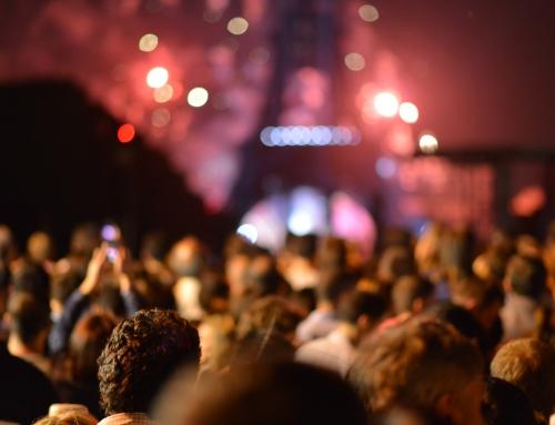 Civic Tech : vie urbaine et démocratie (EN, FR, ES)
