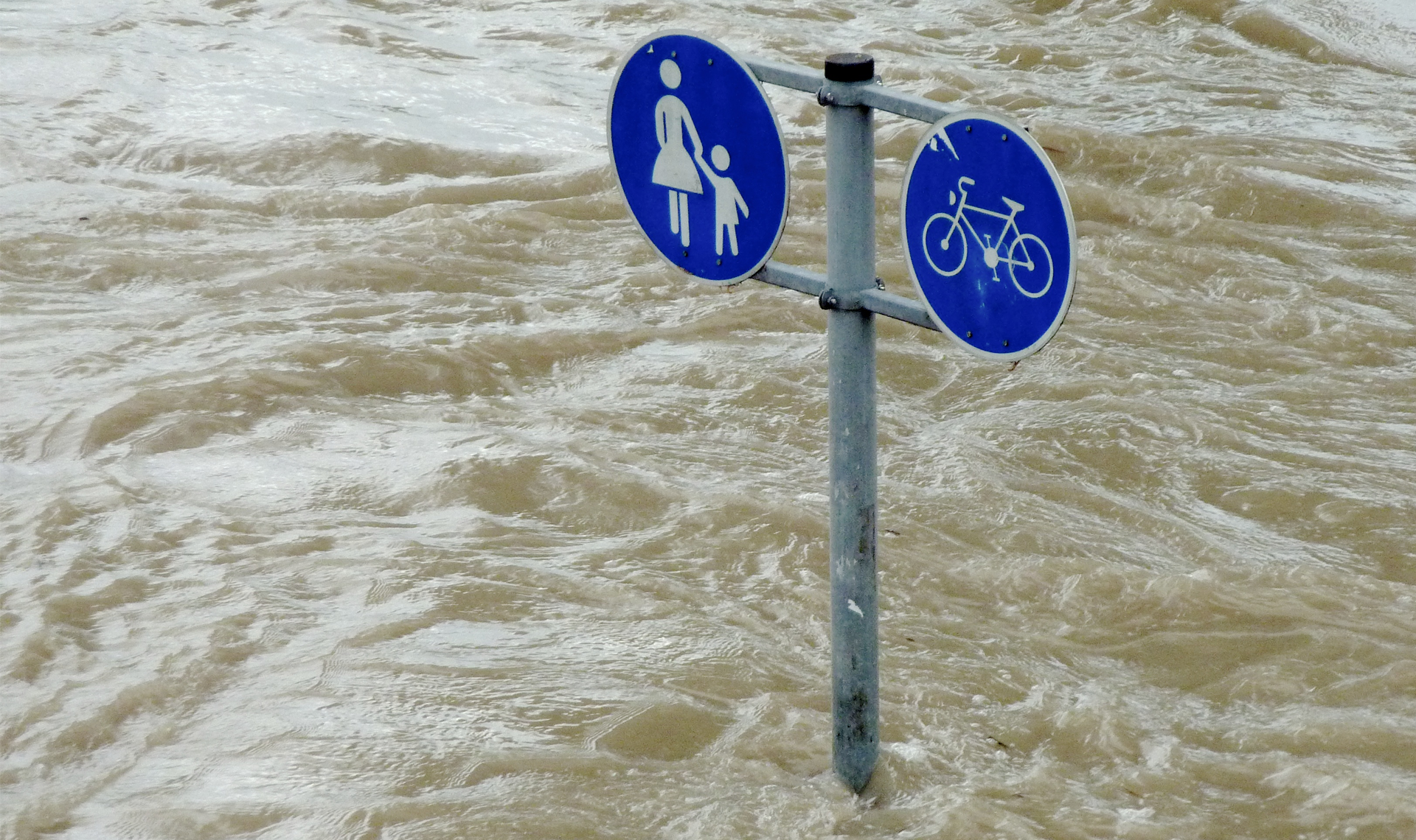 carlos moreno inondation 2016 crue