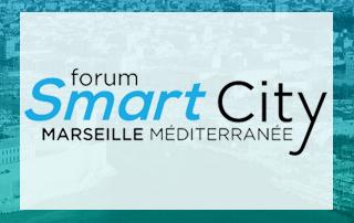 carlos moreno forum smart city marseille mediterrenée