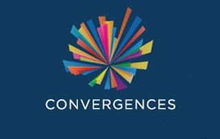 Forum Mondial Convergences Carlos Moreno