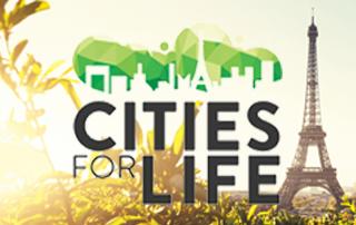 carlos moreno cities for life