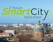 smart city toulouse 2016 carlos moreno