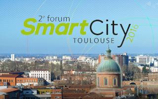 smart city toulouse 2016 carlos moreno