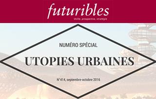 carlos moreno futuribles utopies urbaines