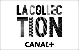 carlos moreno la collection canal+ la vie dans 30 ans