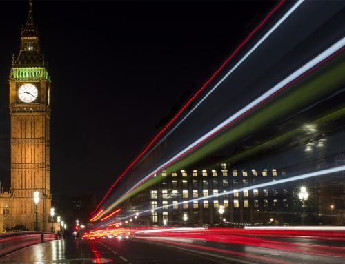 La ville du quart d'heure : pour un nouveau chrono urbanisme (EN, FR, ES)
