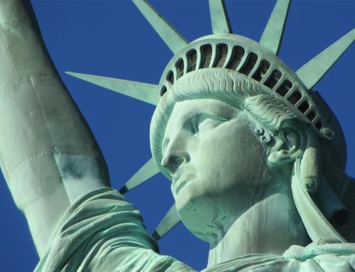 Smart City aux Etats Unis, et moi et moi et moi… (EN, FR, ES)