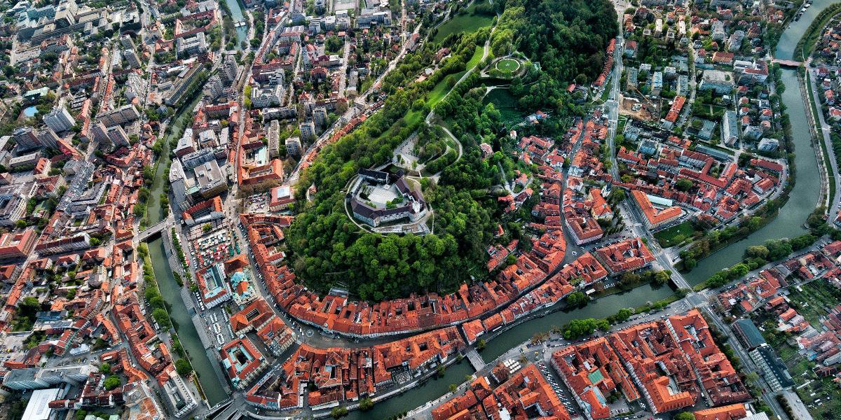 carlos moreno Ljubljana