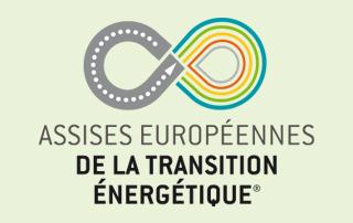 Assises européennes de la transition énergétique carlos moreno