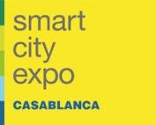 smart city expo casablanca carlos moreno