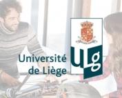 carlos moreno université de liege