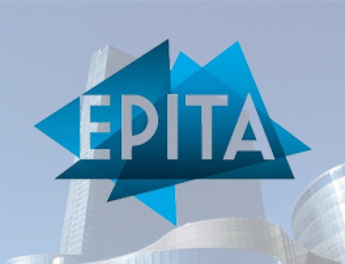 31 janvier 2017 | Smart City : Table ronde EPITA